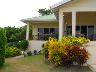 Indigo - Carriacou vacation rentals
