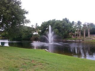 Princeton Place Wiggins Bay Naples(prime location) - Naples vacation rentals