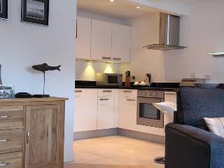 Tay apartment - Loch Tay vacation rentals