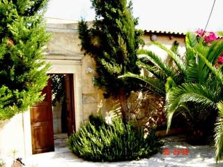 studio  EVROPI - Giannoudion vacation rentals