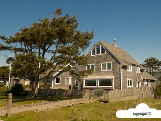 1021 S Prom- Reunion House- Professionally Managed - Seaside vacation rentals