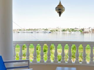 Stunning apartment + great location (#5) - Luxor vacation rentals