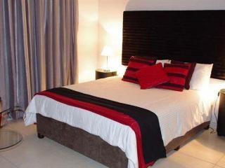 4 bedroom house - Durban vacation rentals