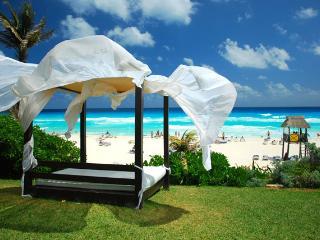 Confers Beach Royal 1-Bedroom Suite - Puerto Plata vacation rentals