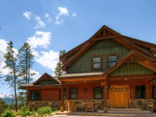 Blue Jay Home - Breckenridge vacation rentals