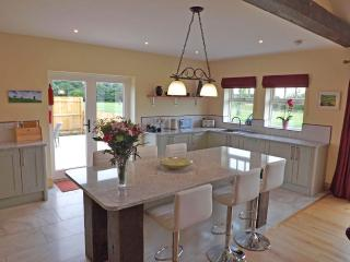 The Cart House.Broadgate Farm, Beverley, Yorkshire - Beverley vacation rentals