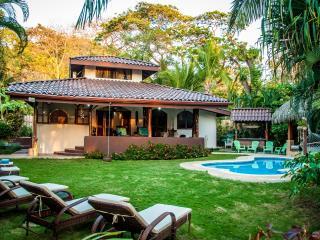 Villa Bonita - Santa Teresa vacation rentals