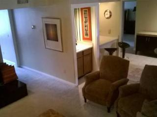 Downtown OKC ALL Bills Paid 2Bed 2Bath Condo - Oklahoma City vacation rentals