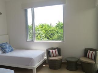 A32 Las Palmas Akumal - Akumal vacation rentals