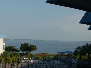 SBRC 302A - Tybee Island vacation rentals