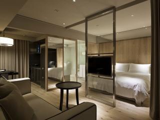 Gloria Residence - Infinity Room/ 1 BR - 1 - Taipei vacation rentals