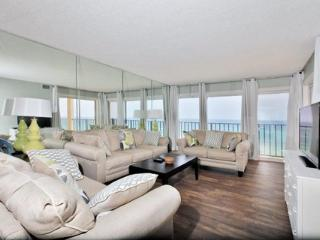 Moondrifter 801 ~ RA55122 - Panama City Beach vacation rentals