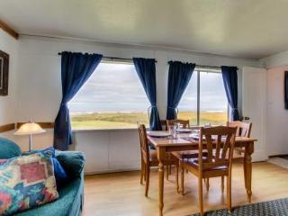 Oceanfront Cottage, Sleeps 8 - Yachats vacation rentals