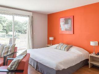 Superb apt in the center of Sète - Sete vacation rentals