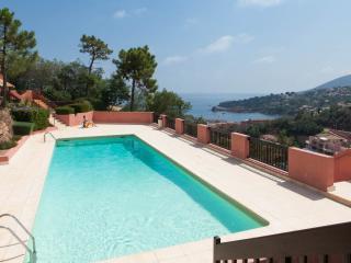 Villa Mas de La Mer - Cannes vacation rentals