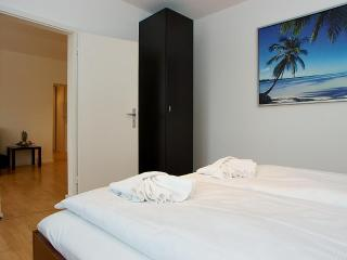 Berlin Mitte Appartement - Berlin vacation rentals