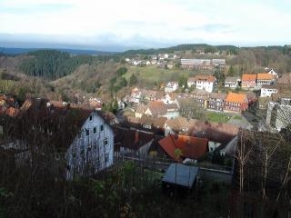 Le Relax Im Harz - Sankt Andreasberg vacation rentals