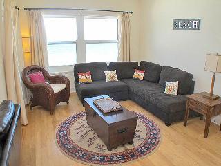 Emerald Dunes Condominium 601 - Destin vacation rentals