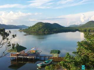 Private island in Coron COR0002 - Coron vacation rentals