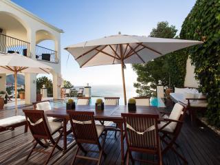 Villa Blue Dream - Bakoven vacation rentals