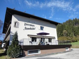 Chalet Sonnleitn - Jenig vacation rentals