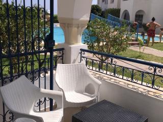 Hammamet Relaxation in a Great Location - Hammamet vacation rentals