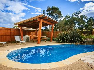 Redwood Oasis - Cowes vacation rentals