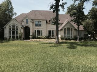 Beautiful Home in Fort Worth, TX - Fort Worth vacation rentals