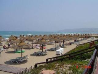 Appartement saidia 200 mètres de la plage - Saidia vacation rentals
