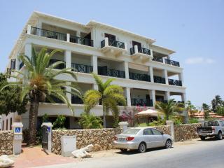 Bonaire Apartment, apartment 4 - Kralendijk vacation rentals