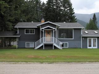 Nelson/Harrop Rural - Nelson vacation rentals