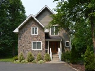 Mike's Place - Bumpass vacation rentals