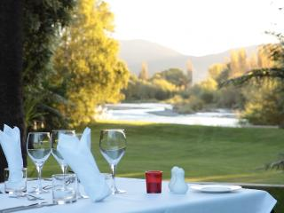 Tongariro Lodge Villa - Turangi vacation rentals