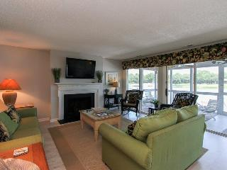 16 Lands End Court - Sea Pines vacation rentals