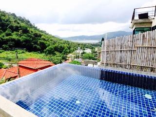 Villa Patong - Patong vacation rentals