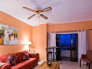 Marina Pinacate 411 - Puerto Penasco vacation rentals