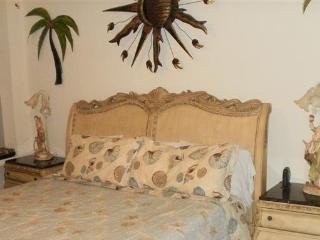 Sonoran Sun SE 412 - Puerto Penasco vacation rentals