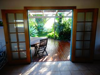 Yamba Farmstay - Palmer Island vacation rentals