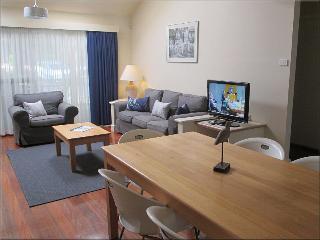 Oystercatcher Deluxe Family Villa at Raffertys Resort - Cams Wharf vacation rentals
