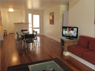 Plover DeluxevVilla at Raffertys Resort - Cams Wharf vacation rentals