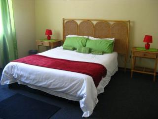 Tlokweng Holiday Home - Gaborone vacation rentals