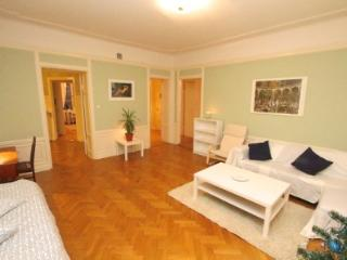 The Saloon room near Wasa-Staden - Stockholm vacation rentals