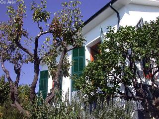 Ca' Aren - Poggi vacation rentals