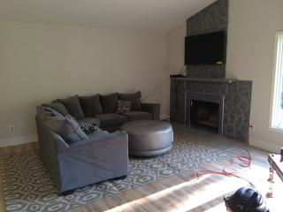 SOUTH BEND  NOTRE DAME  FOOTBALL WEEKEND - South Bend vacation rentals