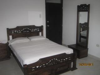 Apartaestudios Amoblados Sector Norte Barranquilla - 165070 - Barranquilla vacation rentals