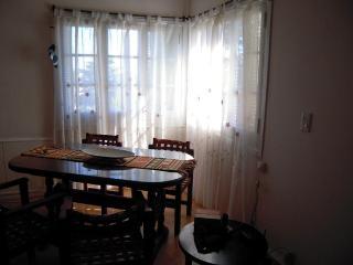 Alquilo Chalet para 4 a 8 Personas. - 187078 - La Falda vacation rentals