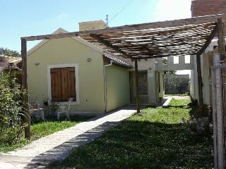 Casa de Alquiler Temporal Villa Giardino, Córdoba - 193212 - Villa Giardino vacation rentals
