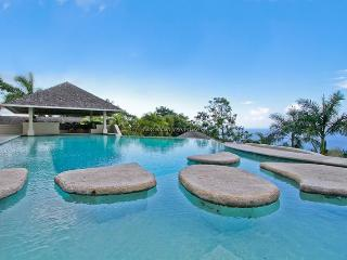 Silent Waters - Montego Bay 10BR - World vacation rentals