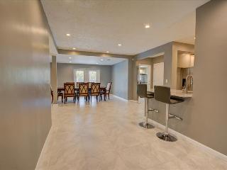 The Pearl Villa  #1124 in North Miami Beach, FL - North Miami Beach vacation rentals