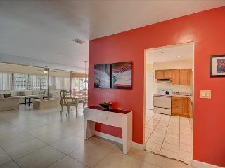 The Palms Villa # 1115   NORTH MIAMI BEACH, FL - North Miami Beach vacation rentals